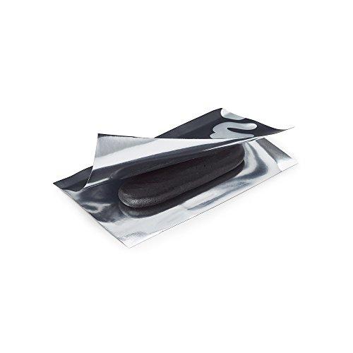 Buy sugru black white grey