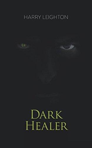 Download Dark Healer (An Empire Falls) ebook