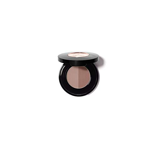 Anastasia Beverly Hills Brow Powder Duo in USA 2021