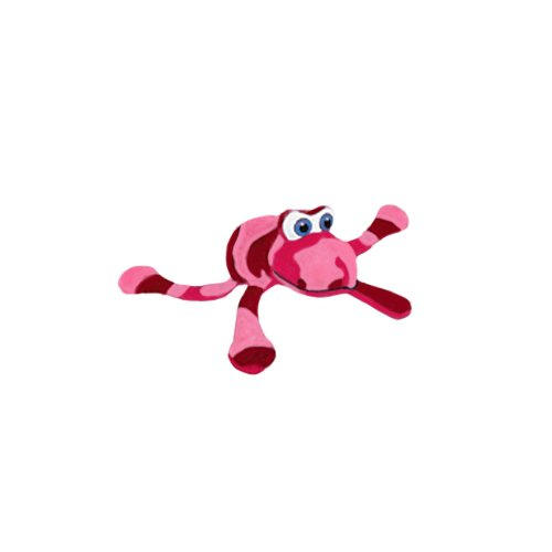 ToySource Cam The Frog 12 in Plush Collectible Toy Cam The Spotted Toad Plush Toy Random