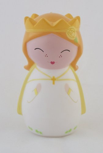 Our Lady of Knock Catholic Kids Toy and Collectible - Ireland