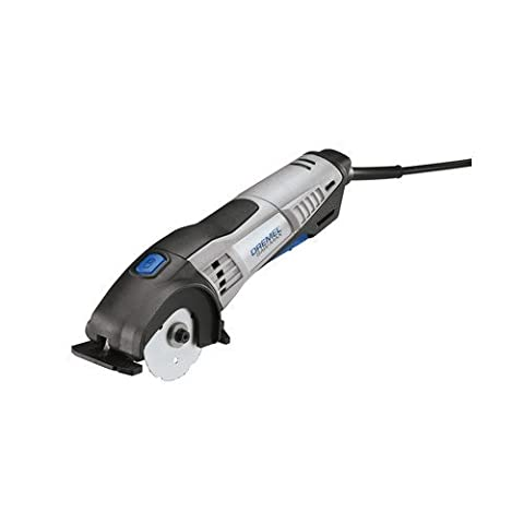 Dremel SM20-DR-RT Saw-Max Tool (Certified Refurbished) (Small Power Saw)
