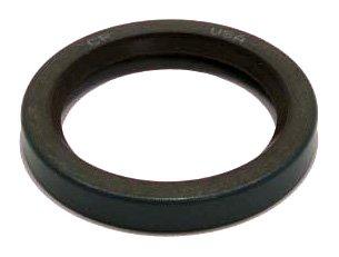 SKF 11553 Grease Seals