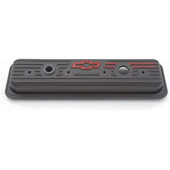 Proform 141-812 Fabricated Valve Cover with Baffle