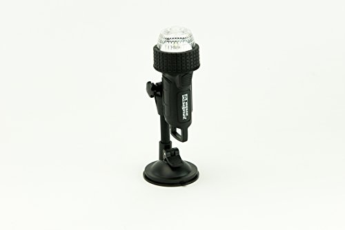 Aqua Signal Led Portable Stern Light
