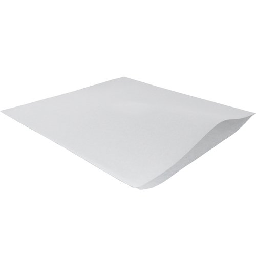 Frymaster 803-0074 Filter Paper 17.25 X 19.25 Envelope 63311