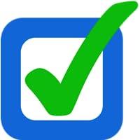 ToDo Next Task List Pro