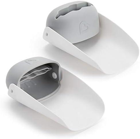 munchkin-faucet-extender-2-piece