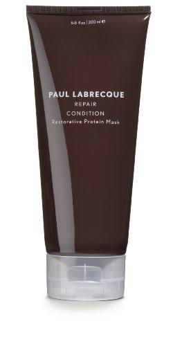 Paul Labrecque Repair Condition Restorative Protein Mask (6.8oz/200ml)