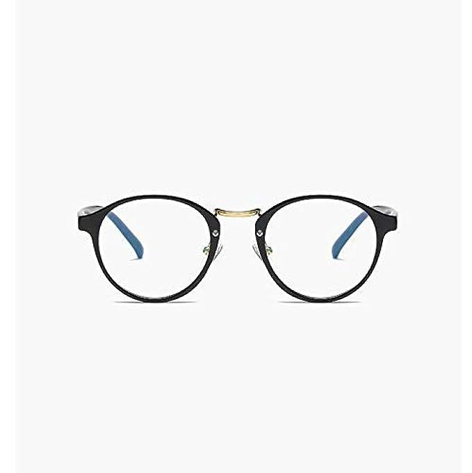 Occhiali Blu Chiaro a Pellicola Piatta Occhiali Ultraleggeri per Computer Uomini e Donne Occhiali ombreggianti per Sutdents/Impiegato Bicchieri Ciclismo