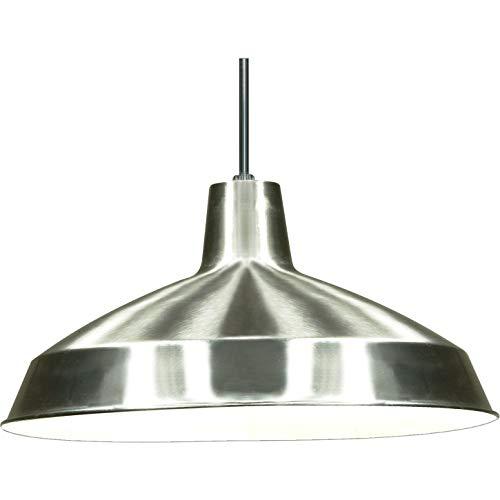 100W Pendant Light in US - 3