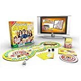 Scene it? Comedy Movies Deluxe Family Edition by Screenlife