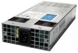 Seasonic Power Supply Ss-400H1U Atx12V/&Eps1U 400W Pfc 80 Plus Rohs /& Weee Bulk