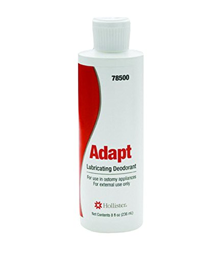 Adapt Lubricating Deodorant /8 oz. Bottle