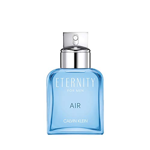 Calvin Klein Eternity Air Eau De Toilette for Men, 1.7 fl. oz.