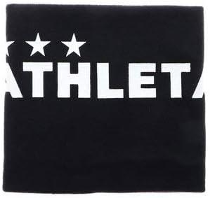 ATHLETA アスレタ 8371495219