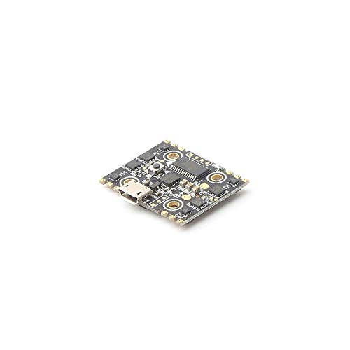 Wikiwand Coach f3 betaflight _ 3.2.0 Flight Controller OSD + 4 in 1 5a 1s Brushless ESC by Wikiwand (Image #4)
