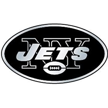Patch Collection New York Jets T...
