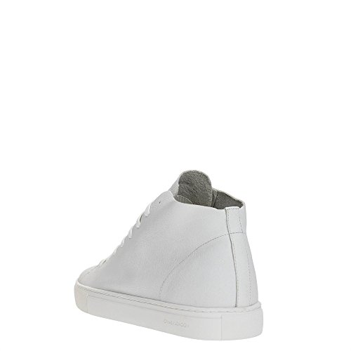 11290KS1 Sneakers Crime Bianco 43 Uomo qR1xSnw6