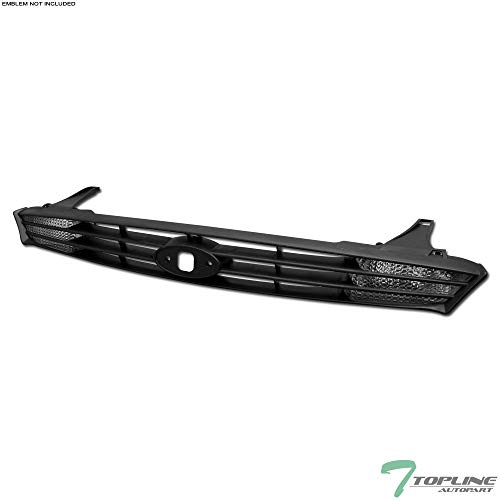02 ford focus grill - 8