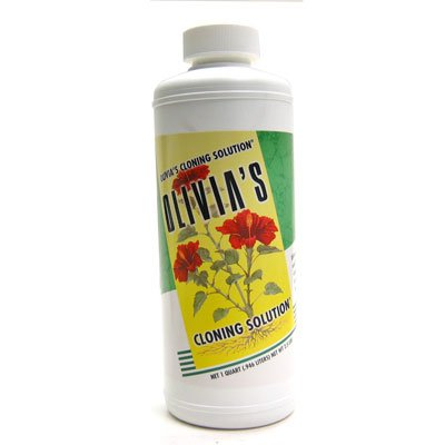olivias-cloning-solution-for-plants-1-quart