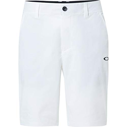 Oakley Men's Chino Icon Golf -
