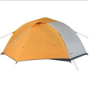Ozark Trail 4-Season 2-Person Hiker Tent (Yellow)  sc 1 st  Amazon.com & Amazon.com : Ozark Trail 4-Season 2-Person Hiker Tent (Yellow ...