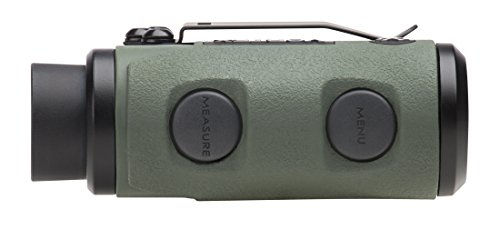Vortex Optics Ranger 1000 with Horizontal Component Distance Rangefinder RRF-101 by Vortex Optics (Image #5)