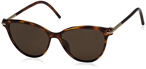Jacobs S Havana Brown MARC 47 Sonnenbrille Marc Marron SqaxUwwP