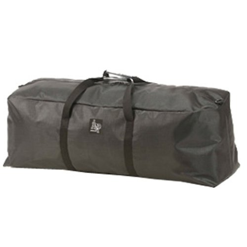 Armor Workhorse Heavy Duty Mesh Dive Gear Duffel Bag - 41'' x 14'' x 14'' - 8036 cubic inches