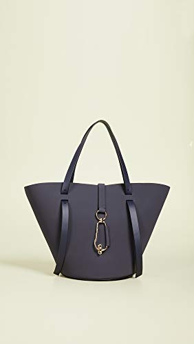 Belay Parisian Tote Night Posen ZAC Women's Zac HqzwAOnHSa