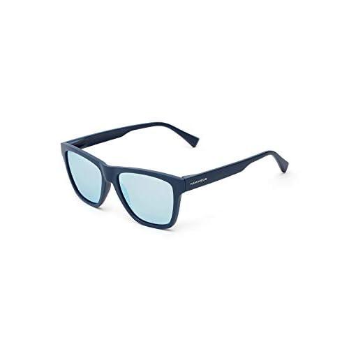 HAWKERS One LS Gafas de sol Unisex Adulto a buen precio