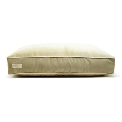 b-g-martin-microsuede-dog-bed-cushion-pillow-insert-with-luxe-buckwheat44-lichen-large
