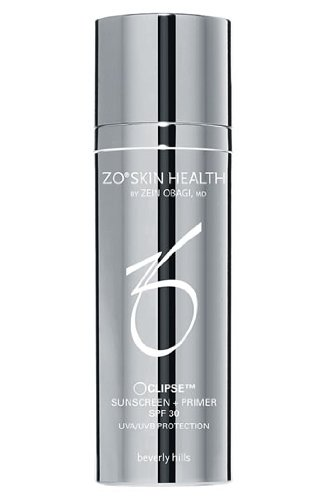 Zo Health Skin Care