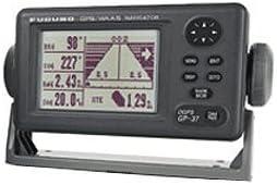 Furuno Gp32 para LCD WAAS/GPS Receptor con Antena Externa: Amazon.es: Deportes y aire libre