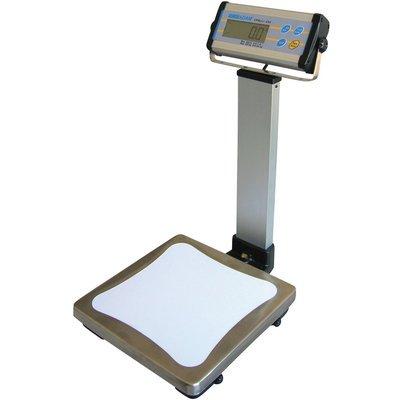 Amazon.com: Adam Equipment CPW Plus P escala – 13-lb ...