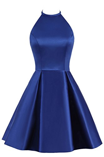 homecoming evening dresses - 6