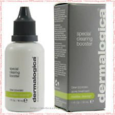 Dermalogica Medibac: Special Clearing (Medibac Special Clearing Booster)