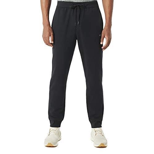 Homme Link Oakley Homme Pantalon Link Oakley Pantalon Blackout vzqxadBHw