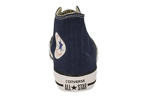 Scarpe per High Blu Top All Converse bambini Chuck Taylor Toddler Star wWqAfv7
