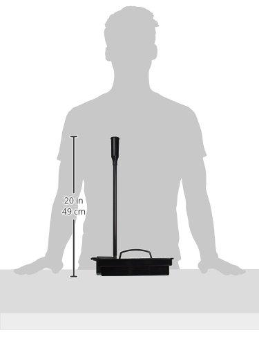 Danner Mfg Company Pondmaster PMK190 190gph Pump and Filter with Bonus Fountain Head