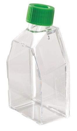 12.5cm2 Tissue Culture Flask, PK50