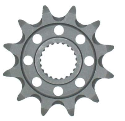 Supersprox SPROCKET 14 FT KTM SI SUPERSPROX 4333381118