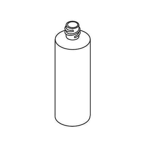 kohler dispenser bottle - 3