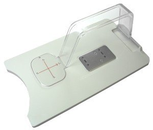 Janome memory craft clothsetter iii for Janome memory craft 9500