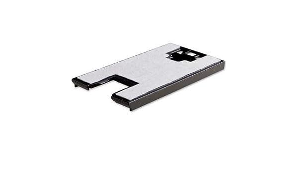 De corte-edge Festool StickFix camino de mesa con Base de fieltro ...