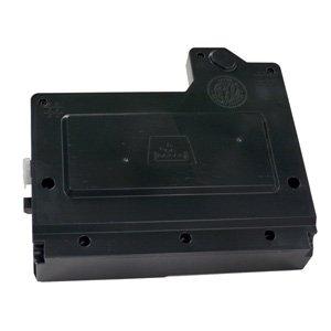 Technica Brand Sharp Waste Toner Box,Container - MX-560HB, MX560HB -Sharp MX-M364N,MX-M365FN,MX-M365N,MX-M464FN,MX-M464N,MX-M465FN,MX-M465N,MX-M564FN,MX-M564N,MX-M565FN,MX-M565N