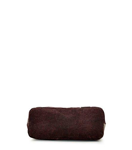 Travel Backpack Tote Messenger Purse Hobo body Trims bag Work for Versailles Cross Shopper Leather Canvas Shoulder Women Daphne Girls by 8AvvqSx
