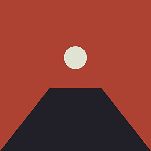 Tycho-Epoch-JP Retail-CD-FLAC-2017-CHS Download