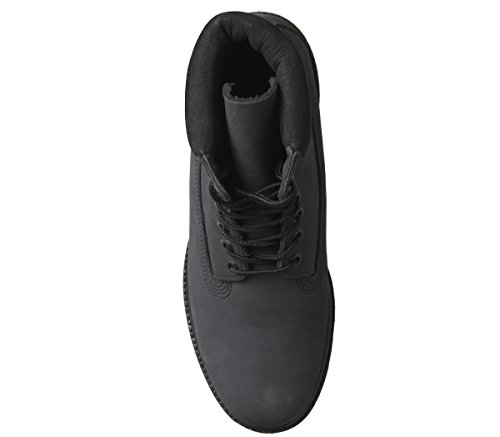 Boots Grey 6in Homme Premium Boot Timberland qFBRwtSp
